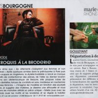 marie-claire_mars2015