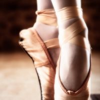 pointes_small